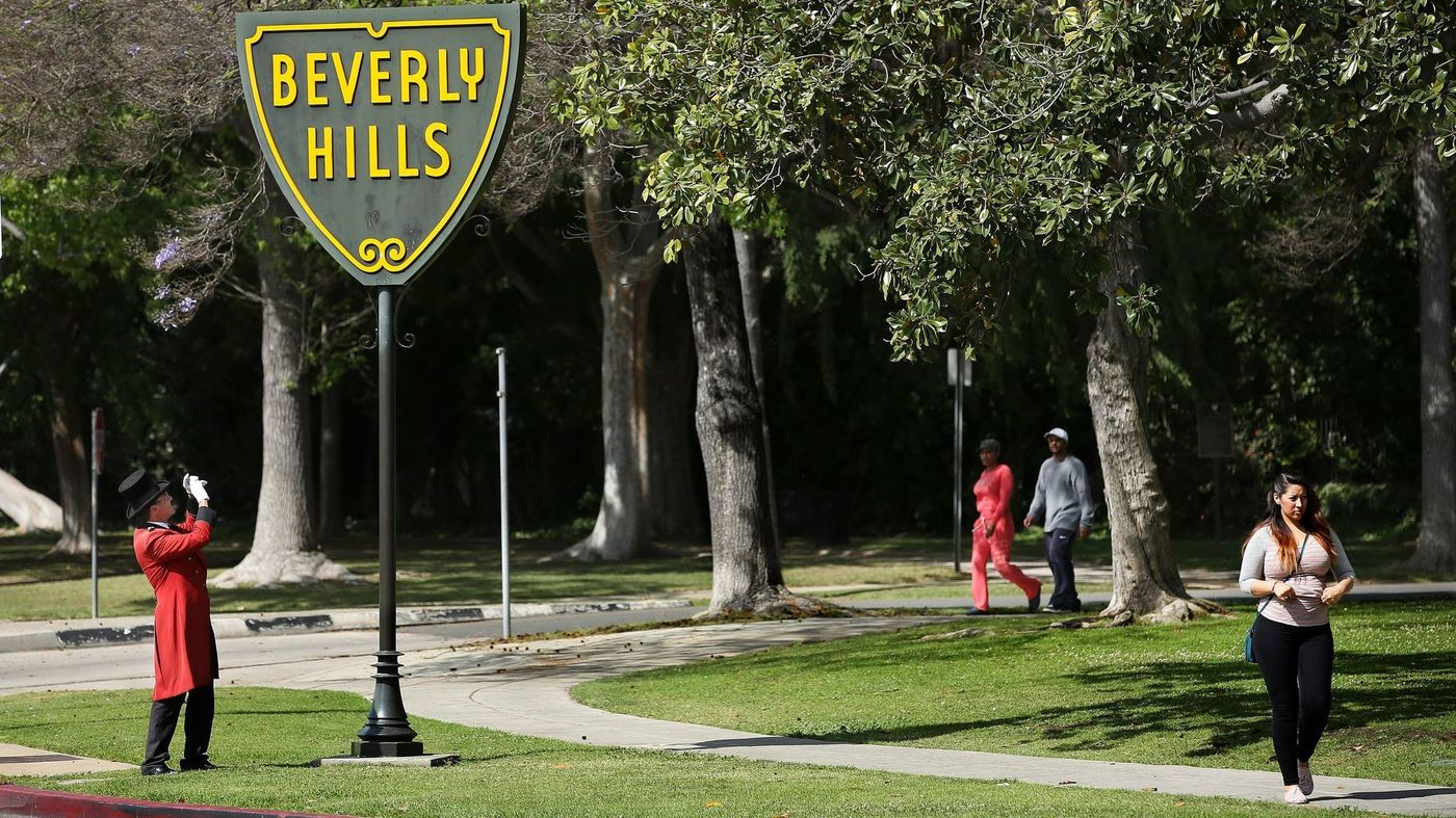 5 Exciting Activities to Do in Beverly Hills