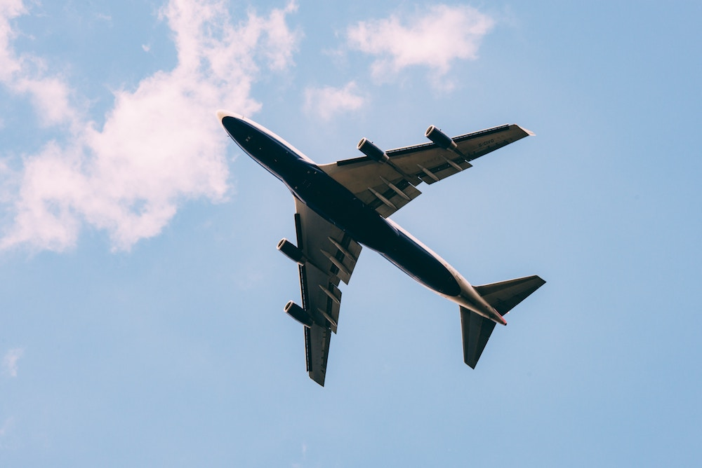 What You Need to Know About Accommodations Overseas