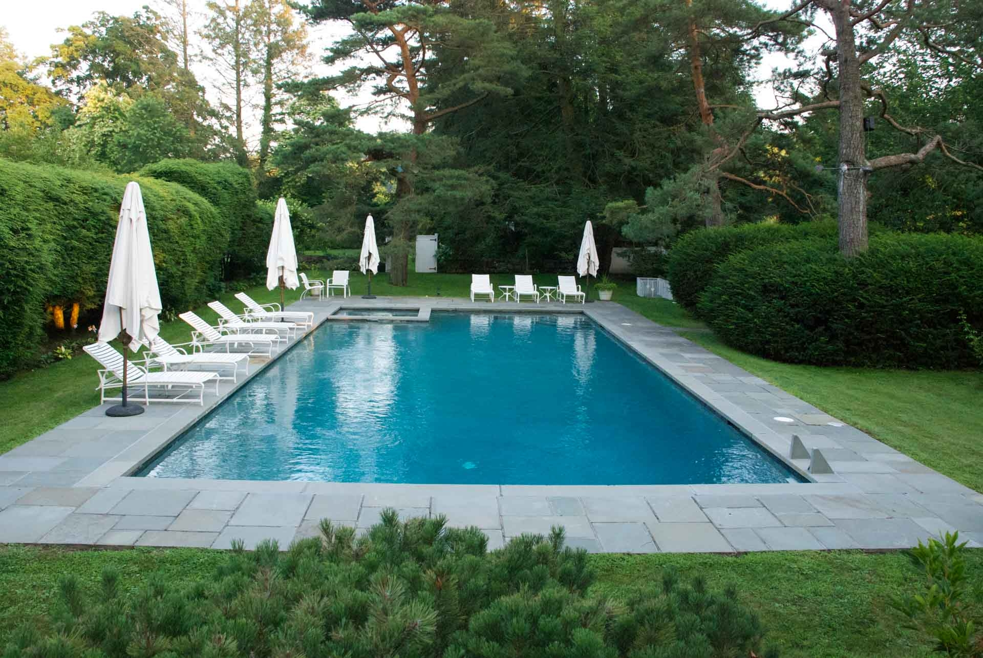 Gorgeous pools that enhance your lifestyle luxury - Florida building code public swimming pools ...